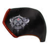 https://www.eldarya.com.br/static/img/item/player//icon/76b54f8e87b8b4be2f8f3853c31da215~1429023422.png