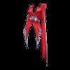 http://www.eldarya.com.br/static/img/item/player/icon/8f73734e71726b3126b8ed584f3d2810.png