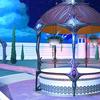 http://eldarya.com.br/static/img/item/player//icon/ae8f8ec17a78dc19092b29b178c52d76~1444831553.jpg