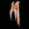 http://www.eldarya.com.br/static/img/item/player/icon/dcf99b5fa43cf97c05d02d401d88953d.png