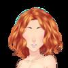 https://www.eldarya.com.br/assets/img/player/hair/icon/210a171a94328556ec0619c07de77cdf.png